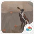 G弦之歌梦象动态壁纸手机版app v1.2.10