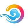 东方天气官网app下载 v1.0