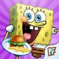《海绵宝宝餐厅/SpongeBob Diner Dash》无限贴士内购解锁存档 v3.1