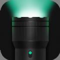 栗子手电筒手机版app v1.1.0