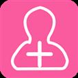 自动加粉软件