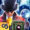 秘密盟会无限金币iOS破解版(The Secret Society) v1.18.5