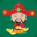 亿财神app手机版下载 v1.7.0