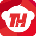 通惠购商城app手机版下载 v1.1
