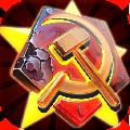 红警前线无限金币内购破解版 v1.6.0