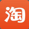 淘宝试妆台app手机版下载 v5.6.0