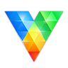 微乐壁纸大全app官方版 v1.2.0