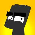 小黑的宝藏2无限提示修改破解版 v1.2.3