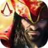刺客信条海盗安卓中文版下载 v2.3.1