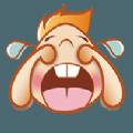 婴语翻译机app安卓版下载 v1.2.1