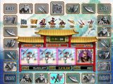 街机水浒传专业版游戏手机版 v1.1.3