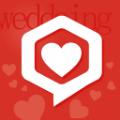 得意婚嫁网手机版app下载 v1.0