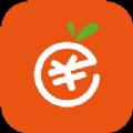 橙e收款官方版