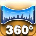 360°全景相机官网ios已付费免费版app v 1.0.9