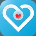 亚洲交友中心下载手机版app v1.2.5