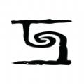 互递官网手机版下载 v1.1.3