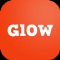 Glow浏览器app手机版 v0.0.3