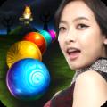 祖玛传奇新野蛮女友道具内购破解版 v2.0.3