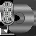 简单录音机手机版app v1.5.1