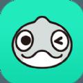 激萌相机Faceu软件下载app v3.2.9