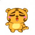 姜小虎表情包手机版