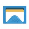 mo9信用钱包官网版