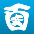 LT百变来电秀软件手机app下载 v2.3.0