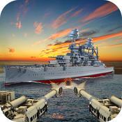 舰艇作战现代世界3D游戏官方网站下载 v1.0