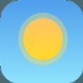 简易天气软件下载app手机客户端 v1.0