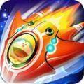 哆啦A梦星际奇兵游戏官方手机版 v1.0