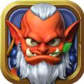 超神轨迹官网iOS版 v1.6.1