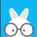 学长说软件下载官网app v2.3.2
