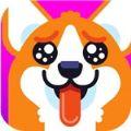 女主与狗社交软件官网app下载 v1.0.3
