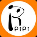 pipi健康官网版