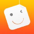 趣投简历官方平台app软件下载 v1.1