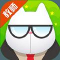 FiF口语训练app教师版下载 v3.8.1