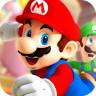 超级马里奥手机版游戏 v1.4.2
