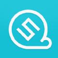云收银支付软件下载手机版app v4.6.2