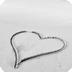 心形主题动态壁纸手机版app v1.0.2