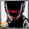 《机械战警》(RoboCop)无限钞票内购破解版 v1.1.0