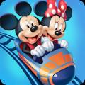 迪士尼梦幻乐园安卓版手游(含数据包) v1.0.6e