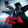 蝙蝠侠大战超人正义黎明iOS游戏官网版 v1.1