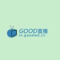good电影官网版
