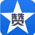 狂人刷赞宝下载手机版app v1.8.285