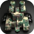 变形坦克内购破解版 v1.0.0