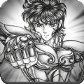 黄金斗士手游官网单机版 v1.0