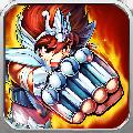 圣斗士星矢3D官方iOS手机版 v1.4.759