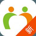 老来网全国社保养老身份认证入口手机版app下载 v2.0.2