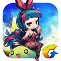 冒险岛2社区app官方版下载 v1.0
