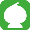葫芦侠3楼官网手机ios版 v3.5.0.58.5